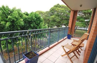 Picture of 62/3 Foy Street, Balmain NSW 2041