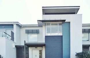 1702-1704 White Haven Ave, Magenta NSW 2261