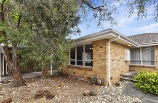Picture of 5/49 Patty  Street, Mentone VIC 3194