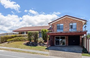 Picture of 50 Ridgevale Drive, Helensvale QLD 4212