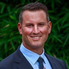 Adrian Goegan, Sales representative