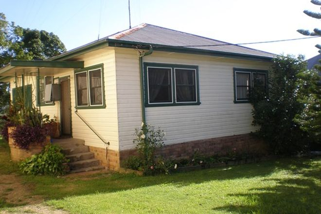 Picture of 4B Yarravel Street, KEMPSEY NSW 2440