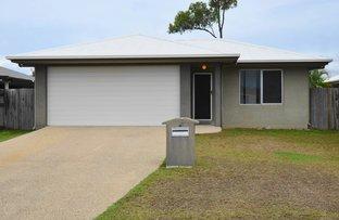 Picture of 4 Dundabella Drive, Deeragun QLD 4818