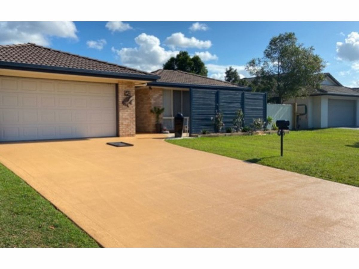 16 Westlake Court, Sippy Downs QLD 4556, Image 1