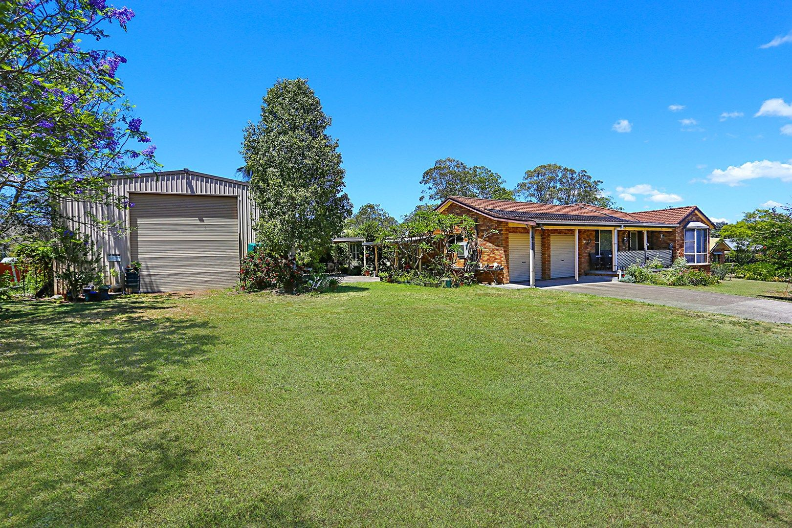 112 Queen Street, Clarence Town NSW 2321, Image 0