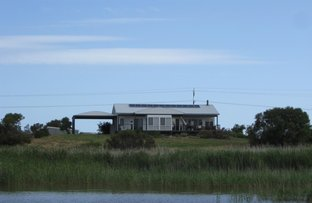 Picture of  lot 2 Grundy Road, Hindmarsh Island SA 5214