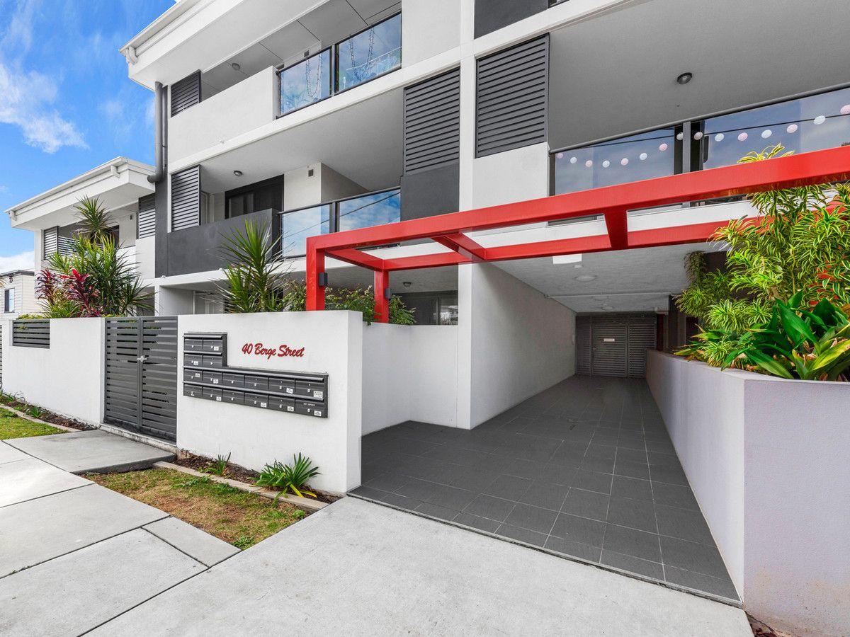 1/40 Berge Street, Mount Gravatt QLD 4122, Image 0