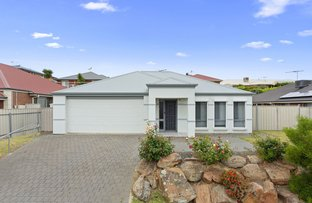 Picture of 13 Brookside Crescent, Seaford Rise SA 5169