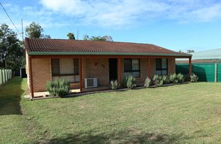Picture of 28 Crawford Street, Torbanlea QLD 4662