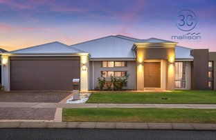 Picture of 20 Beukers Way, Piara Waters WA 6112