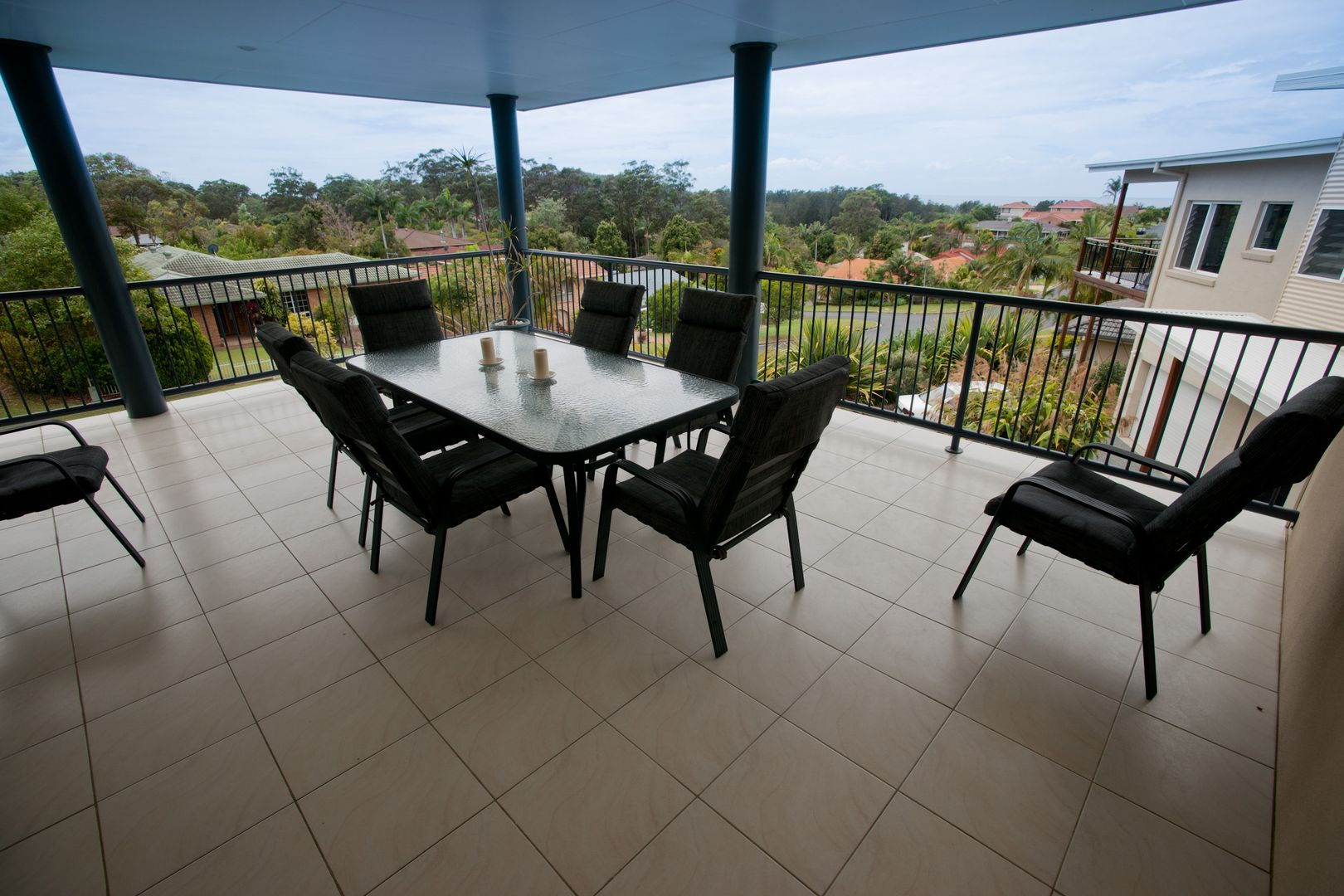 12 Diggers Beach Road, Coffs Harbour NSW 2450 - House