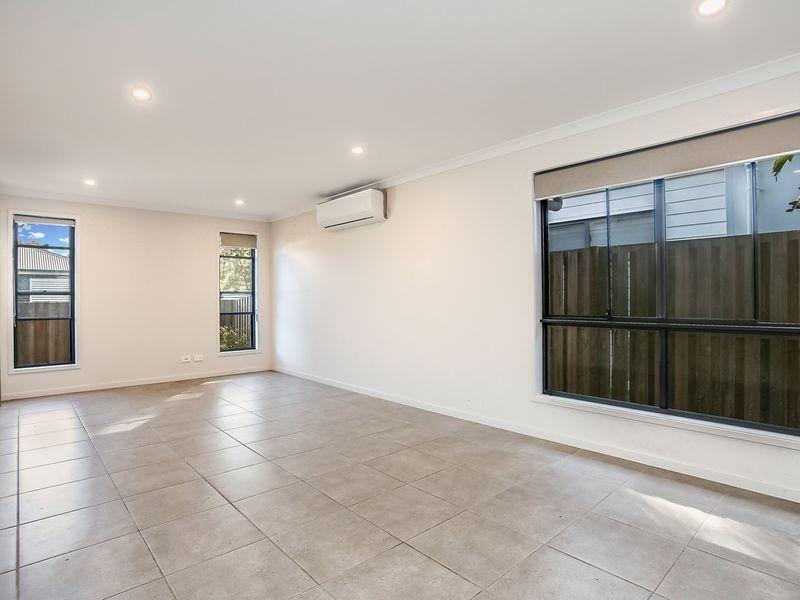106 Brentford Road, Richlands QLD 4077, Image 2