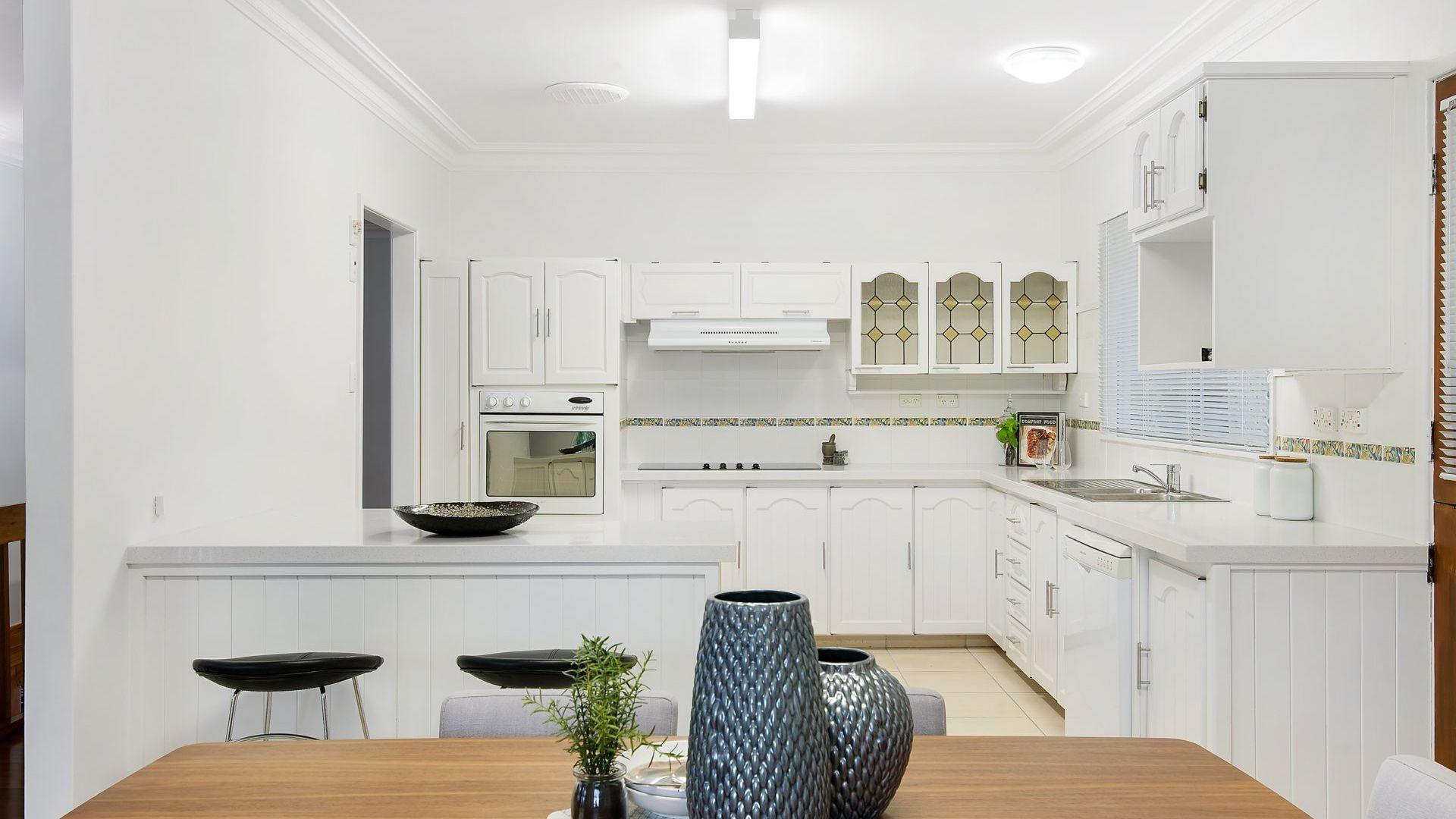 15 Rossett Street, Chermside West QLD 4032, Image 1