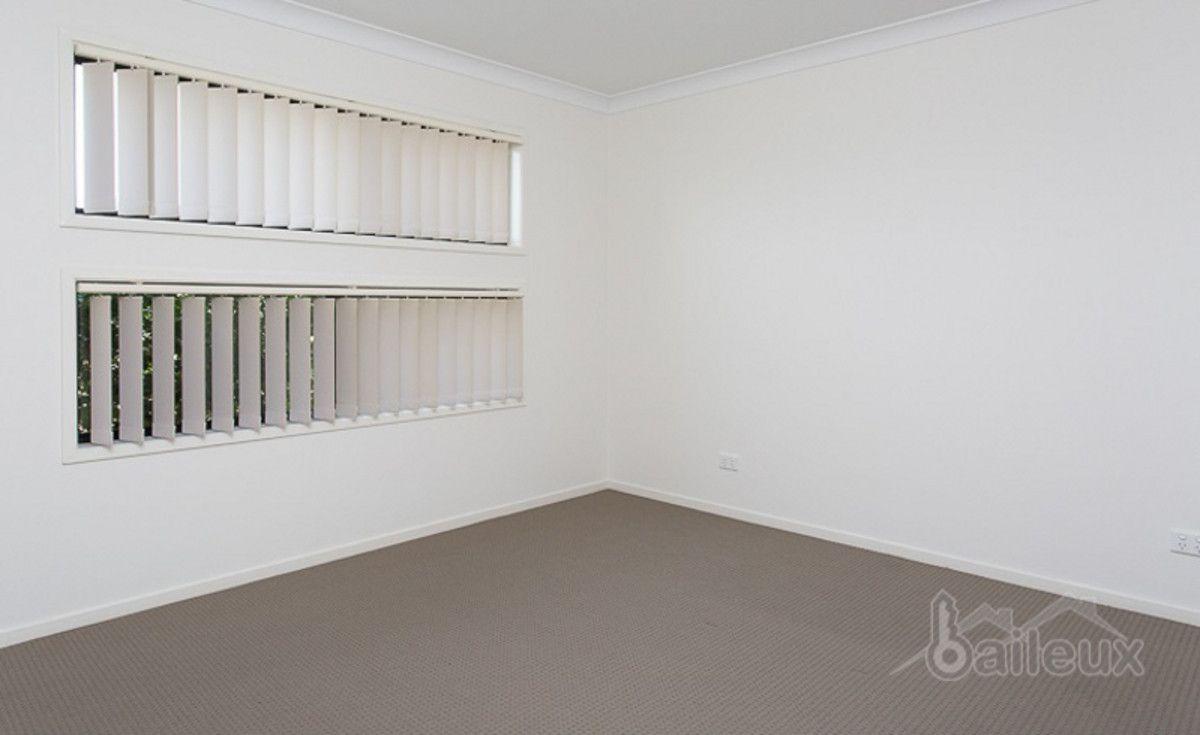17 Elizabeth Street, Mirani QLD 4754, Image 1