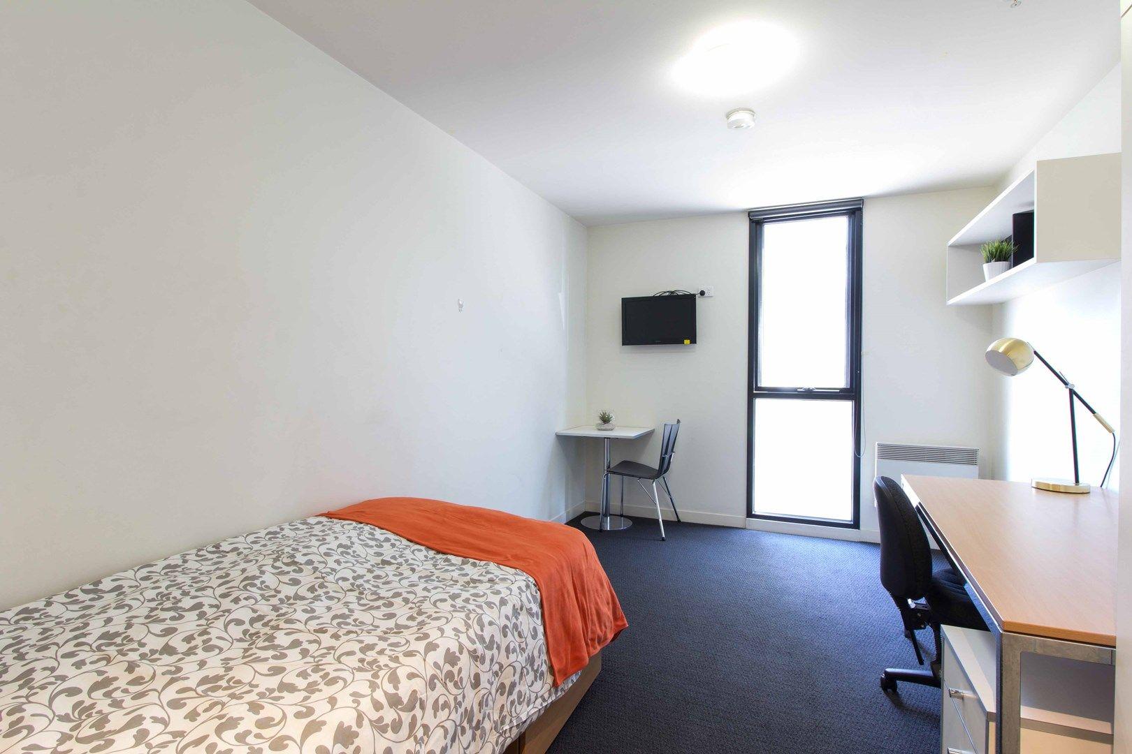 307/8-10 Vale Street, North Melbourne VIC 3051, Image 1