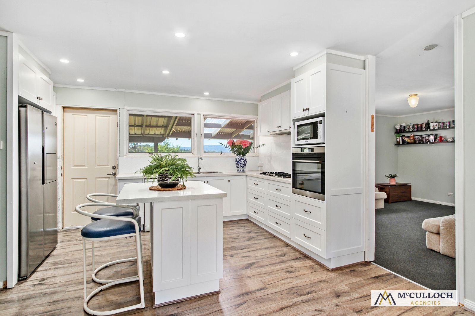 53 Eloura Road, Tamworth NSW 2340, Image 1