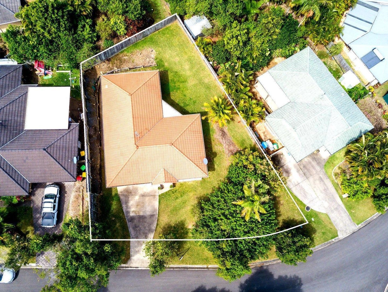 17 Mallee Close, Caloundra West QLD 4551, Image 0