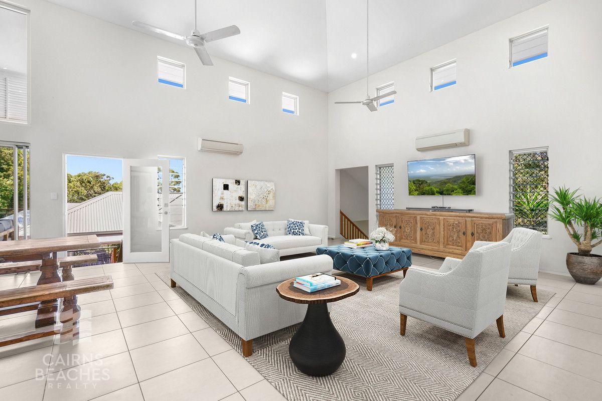 140- 142 Panguna Street, Trinity Beach QLD 4879, Image 0