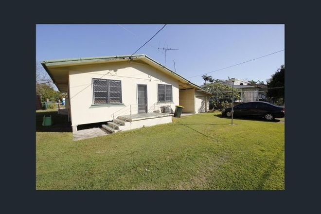 Picture of 1/15 Winsome Rd, SALISBURY QLD 4107