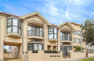 4/429 Maroubra Road, Maroubra NSW 2035