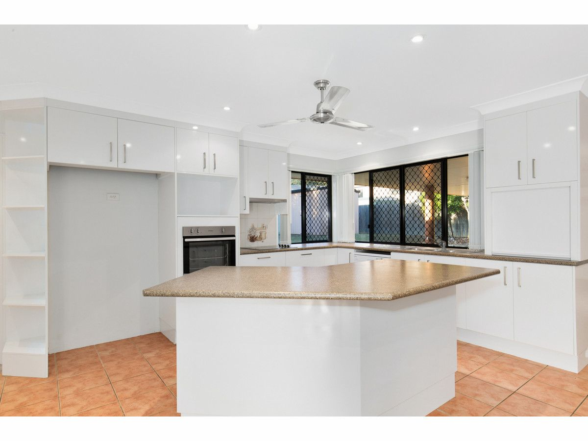 34 Springfield Drive, Norman Gardens QLD 4701, Image 1