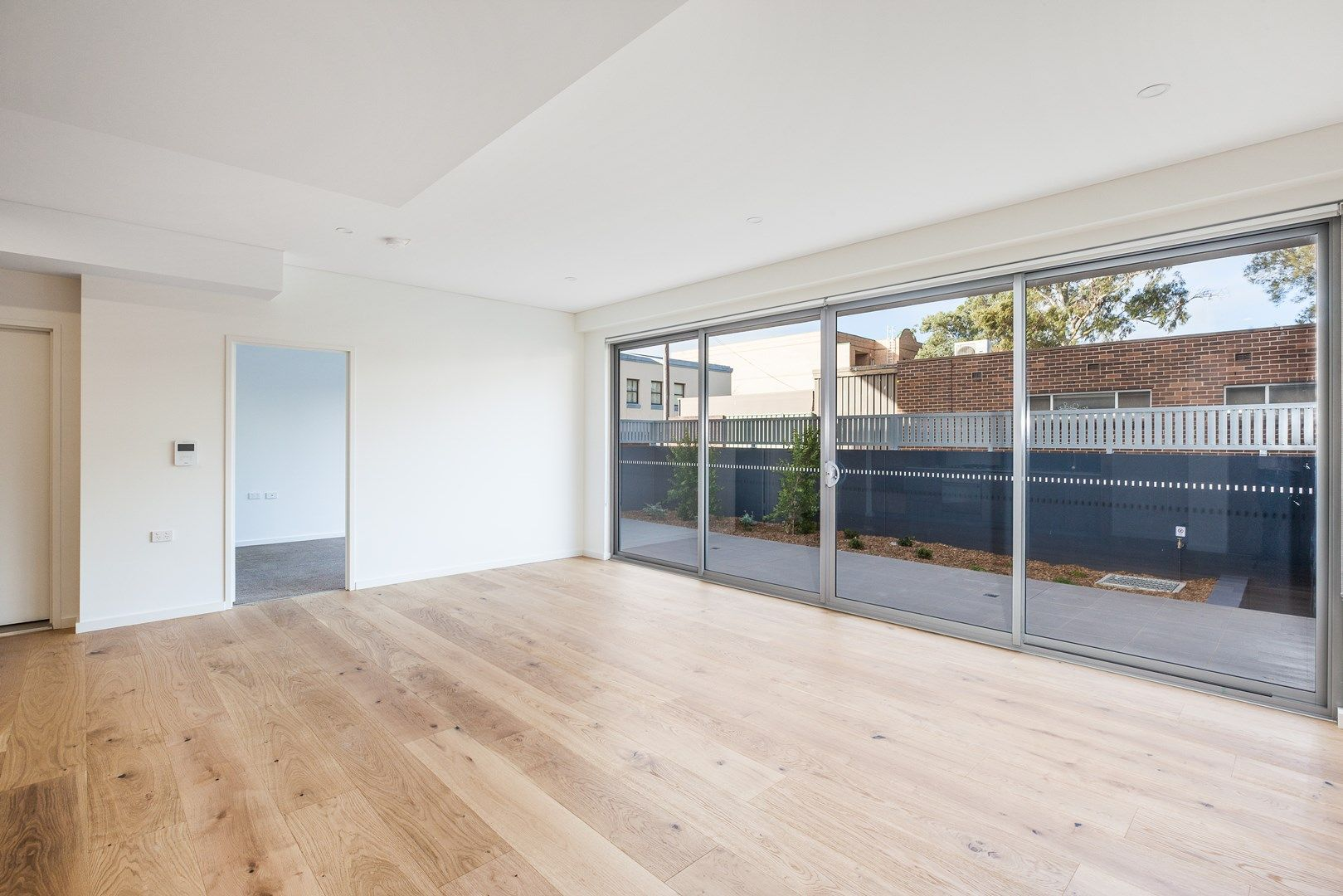 G01/9 Moore Street, Sutherland NSW 2232, Image 0