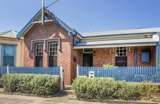 Picture of 17 Lindsay Street, Hamilton NSW 2303