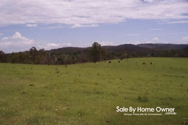 Picture of Lots 32 & 54 Ryan's Gully Lane, EATONSVILLE NSW 2460