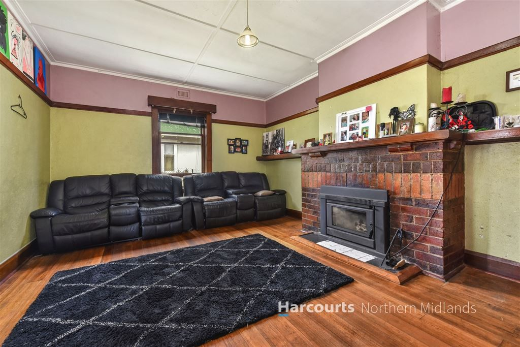 5 Queen Street, Campbell Town TAS 7210, Image 2