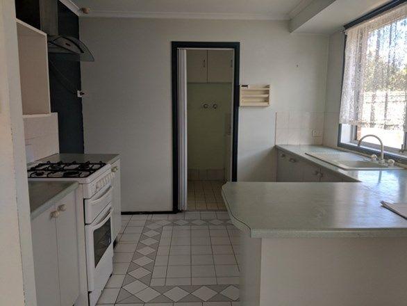 7 McLaren Place, Ingleburn NSW 2565, Image 1