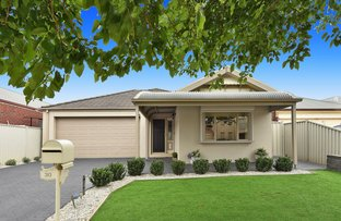 Picture of 30 Ranmore Grove, Caroline Springs VIC 3023