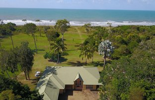 Picture of 274 Sylvan Dr, Moore Park Beach QLD 4670