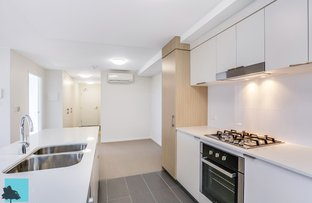 Picture of 2504/27 Charlotte  Street, Chermside QLD 4032