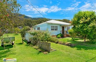 Picture of 58 Lord St, Laurieton NSW 2443