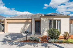 Picture of 14 Pearce Way, Craigieburn VIC 3064