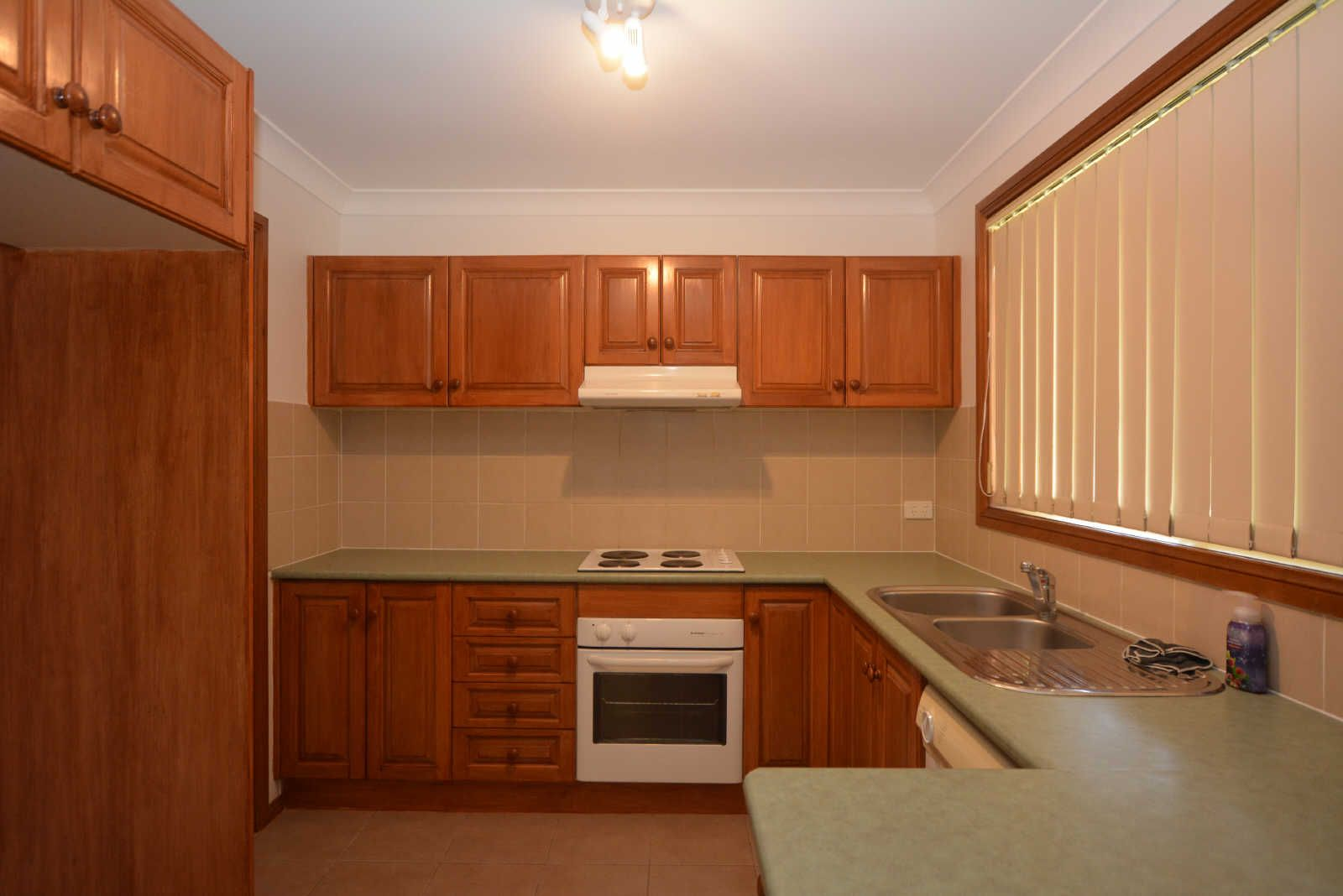 8/97-99 CHELMSFORD RD, South Wentworthville NSW 2145, Image 2