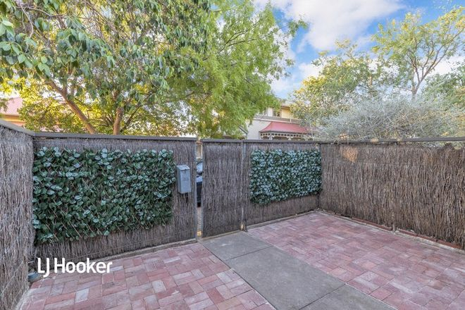 Picture of 3/63 Sydenham Road, NORWOOD SA 5067