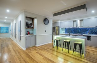 Picture of 144 West Parade, South Guildford WA 6055
