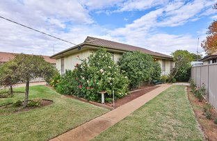 Picture of 5 Nulla Street, Red Cliffs VIC 3496