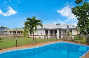 Picture of 11 Kinnardy Street, Burdell QLD 4818