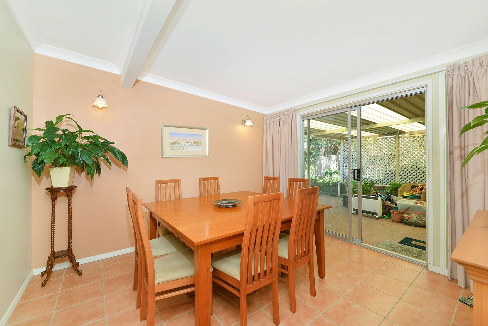 111 Botany Street, Carlton NSW 2218, Image 2