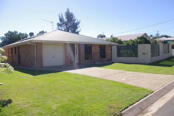 Picture of 8 Goltz Court, GATTON QLD 4343