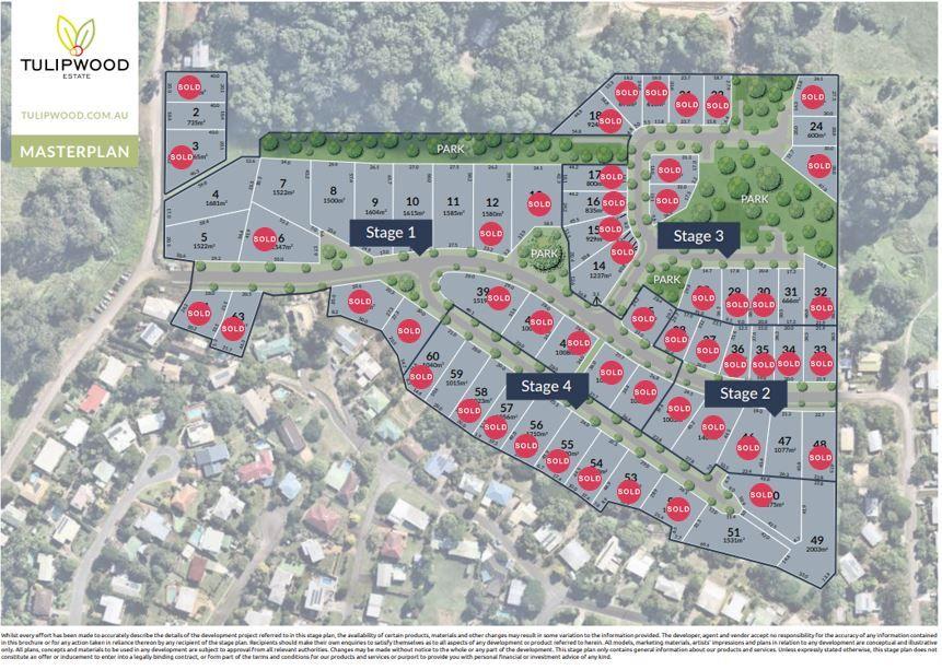 28-40 Savilles Road, Nambour QLD 4560, Image 0