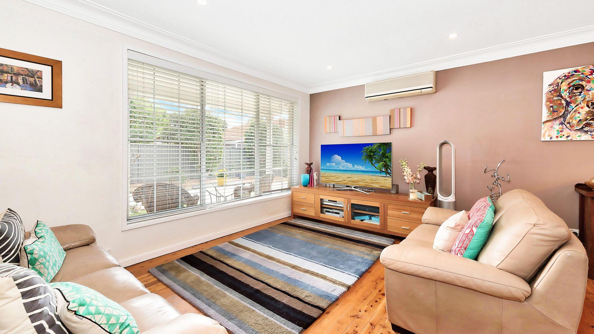 3/400 Blaxland Road, Denistone NSW 2114, Image 2