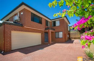 Picture of 4A Eighth Avenue, Maylands WA 6051