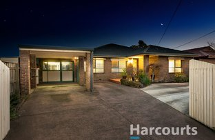Picture of 40 Terrigal Drive, Noble Park North VIC 3174