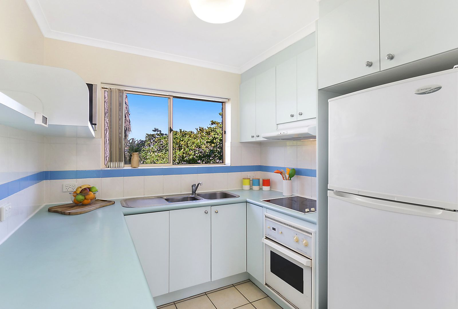 5/58 Lisson Grove, Wooloowin QLD 4030, Image 2