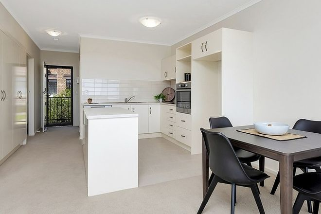 Picture of 62/18 McHarg Road, HAPPY VALLEY SA 5159