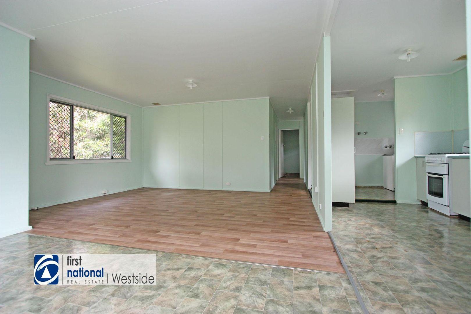 23 Caldwell Street, Goodna QLD 4300, Image 2