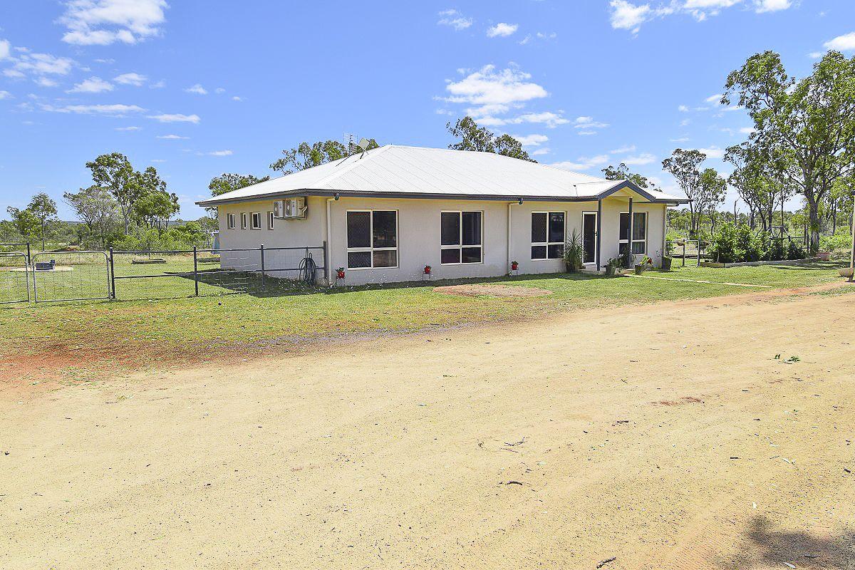 34 Josh Road, Southern Cross QLD 4820, Image 0